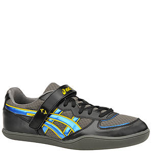 Asics Men's Hyper Throw® 2 Throwing Shoe