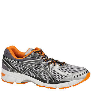 Asics Men's Gel-Equation® 6 Oxford
