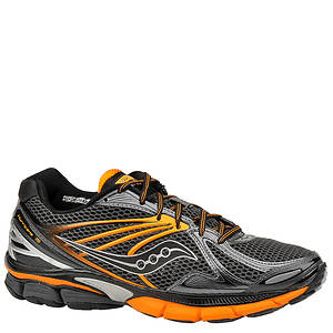 Saucony Men's Hurricane 15 Running Shoe