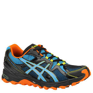 Asics Men's Gel-Scout™ Oxford