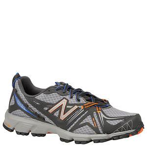 New Balance Men's MT610v2 Running Shoe