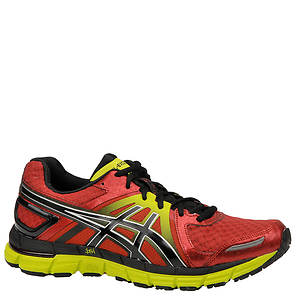 Asics Men's Gel-Excel33 2 Running Shoe