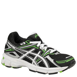 Asics Boys' GT-1000 GS (Youth)
