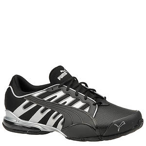 Puma Men's Voltaic 3 Perf L Running Shoe