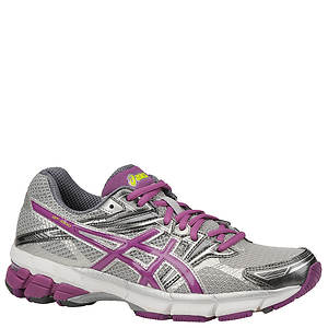 Asics Women's GT-1000™ Running Shoe