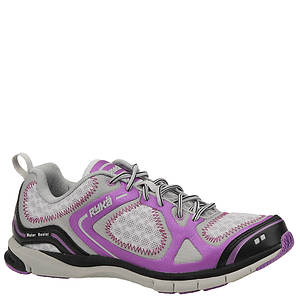 Ryka Women's Avert Running Shoe