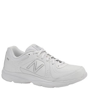 New Balance Men's MW411 Oxford