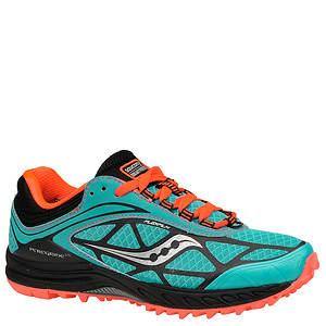 Saucony Women's Peregrine 3 Running Shoe