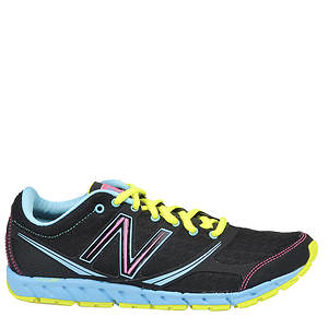 New Balance Women's W730v2 Running Shoe
