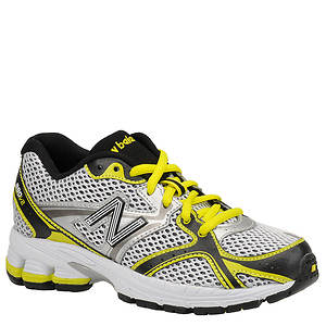 New Balance Boys' KJ880v2 (Youth)