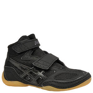 Asics Matflex 4 GS Wrestling Shoe (Boys' Toddler-Youth)