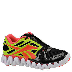 Reebok Men's ZigDynamic Running Shoe