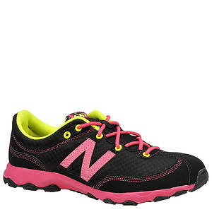 New Balance Girls' KT561 (Toddler-Youth)