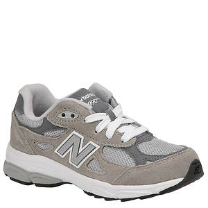 New Balance KJ990 V3 (Boys' Toddler-Youth)