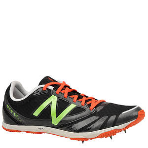 New Balance Men's XC700v2 Running Shoe