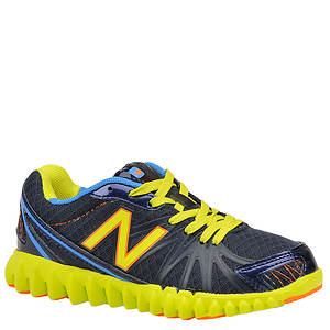 New Balance Boys' K2750 (Toddler-Youth)