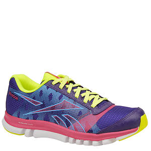 Reebok Girls' Sublite Duo Chase (Youth)