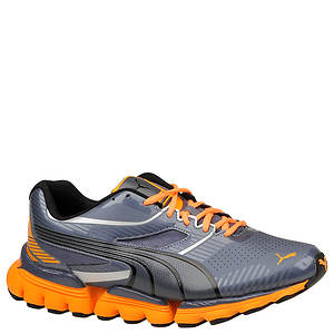 Puma Men's Walleri Running Shoe