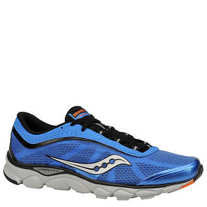 Saucony Men's Virrata Running Shoe