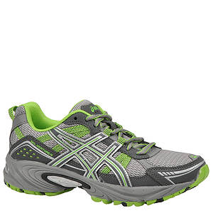 Asics Gel-Venture ® 4 (Women's)