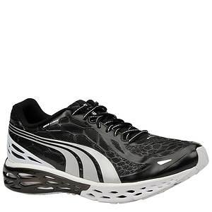 Puma Men's Bioweb Elite NM Running Shoe