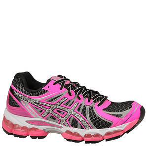 Asics Women's Gel-Nimbus® 15 Lite Show™ Running Shoe