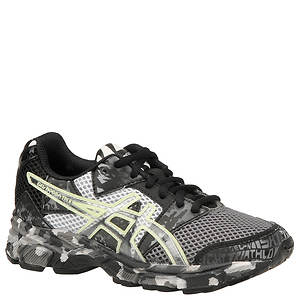 Asics Boys' Gel-Noosa Tri 8 GS (Youth)