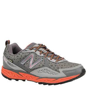 New Balance Women's 910V1 GTX Running Shoe