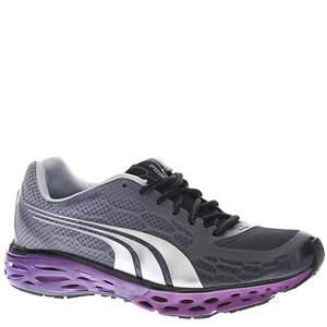 Puma Women's Bioweb Elite V2 Running Shoe