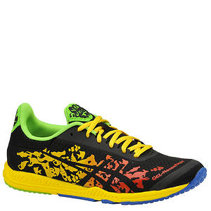Asics Men's Gel-Noosafast™ Running Shoe