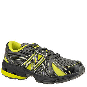 New Balance Boys' KJ634 (Youth)