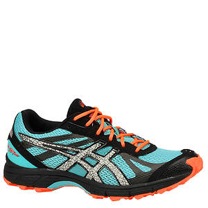 Asics Women's Gel-Fujiracer™ Running Shoe