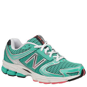New Balance Women's W770v3 Running Shoe