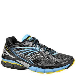 Saucony Women's Hurricane 15 Running Shoe