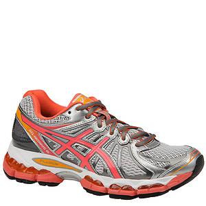 Asics Women's Gel-Nimbus® 15 Running Shoe