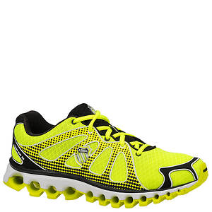 K Swiss TUBES RUN 130 (Men's)