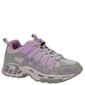 The North Face Girls' Betasso (Toddler-Youth)