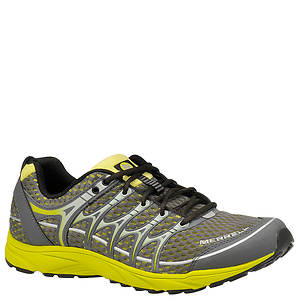 Merrell Men's Mix Master Move Sport Shoe