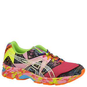 Asics Girls' Gel-Noosa Tri 8 GS (Youth)