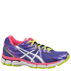 Asics Women's GT-2000™ Running Shoe