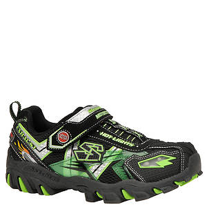 Skechers Boys' Afterburn-Motorcyle (Toddler-Youth)