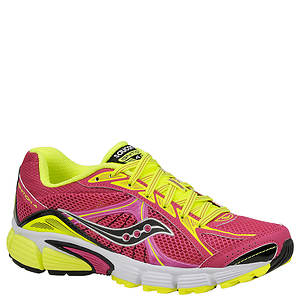 Saucony IGNITION 4 (Women's)