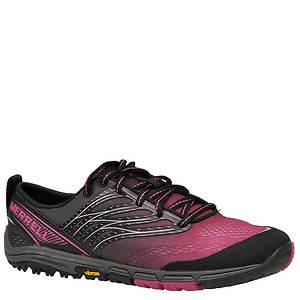 Merrell Women's Ascend Glove Running Shoe