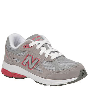 New Balance KJ990v3 (Toddler-Youth)