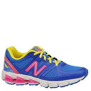 New Balance Women's W1850 Running Shoe