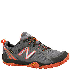 New Balance Women's 80V1 Running Shoe