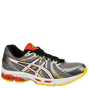 Asics Men's Gel-Exalt™ Running Shoe