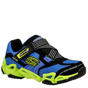 Skechers Boys' Fierce Flex - Titanz (Toddler-Youth)