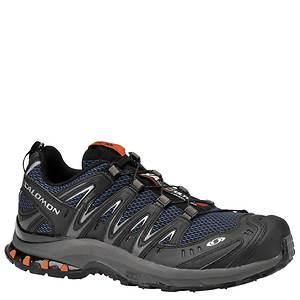 Salomon Men's XA Pro 3D Ultra Running Shoe