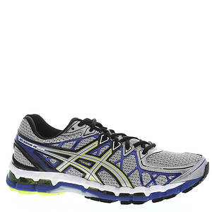 Asics GEL-KAYANO 20 (Men's)